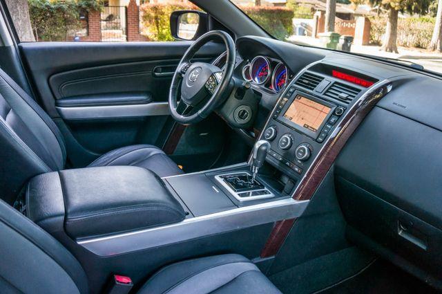 2008 Mazda CX-9 Grand Touring Reseda, CA 37