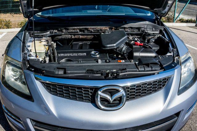 2008 Mazda CX-9 Grand Touring Reseda, CA 43
