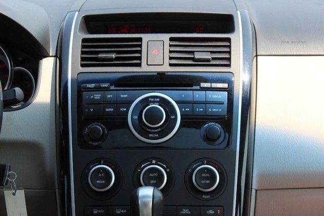 2008 Mazda CX-9 Sport St. Louis, Missouri 12