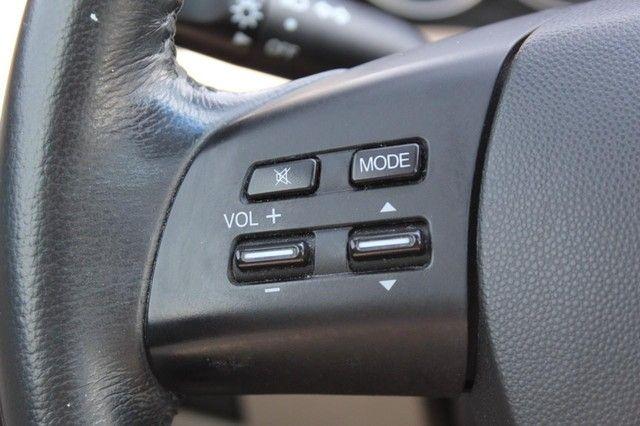 2008 Mazda CX-9 Sport St. Louis, Missouri 15