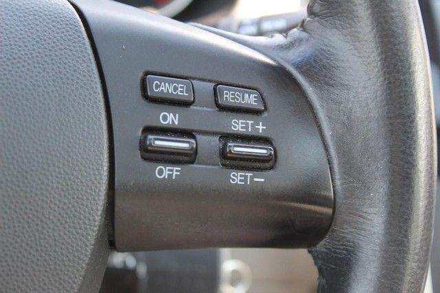2008 Mazda CX-9 Sport St. Louis, Missouri 16