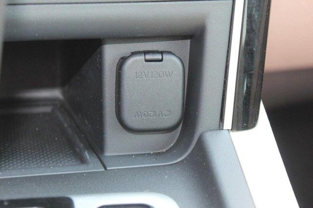 2008 Mazda CX-9 Sport St. Louis, Missouri 18