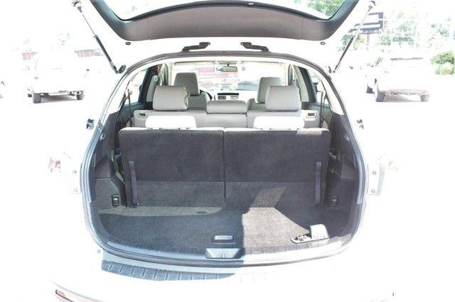 2008 Mazda CX-9 Sport St. Louis, Missouri 7