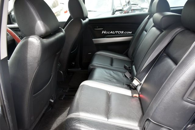 2008 Mazda CX-9 Grand Touring Waterbury, Connecticut 15