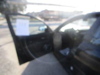 2008 Mazda Mazda3 s Grand Touring  Abilene TX  Abilene Used Car Sales  in Abilene, TX