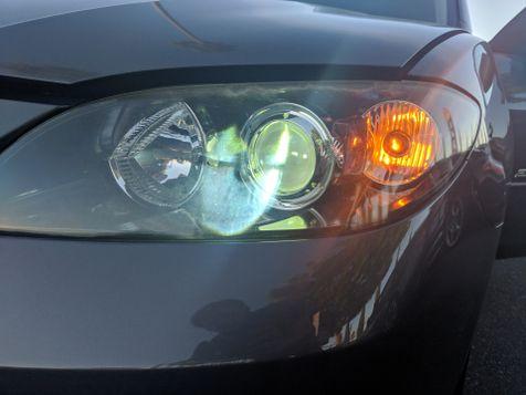 2008 Mazda MAZDA3 s GT *Ltd Avail*  in Campbell, CA