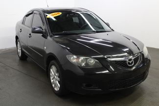 2008 Mazda Mazda3 i Touring *Ltd Avail in Cincinnati, OH 45240