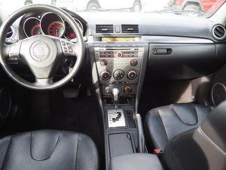2008 Mazda Mazda3 s GT *Ltd Avail* Englewood, CO 10
