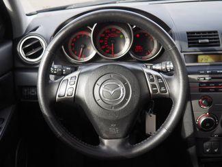 2008 Mazda Mazda3 s GT *Ltd Avail* Englewood, CO 11