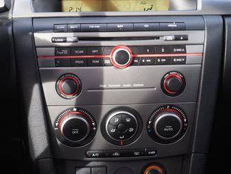 2008 Mazda Mazda3 s GT *Ltd Avail* Englewood, CO 12