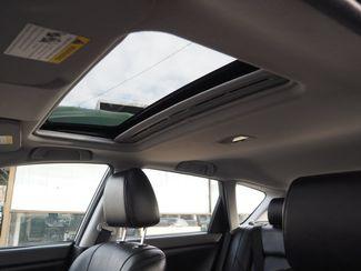 2008 Mazda Mazda3 s GT *Ltd Avail* Englewood, CO 14