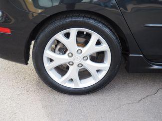 2008 Mazda Mazda3 s GT *Ltd Avail* Englewood, CO 4