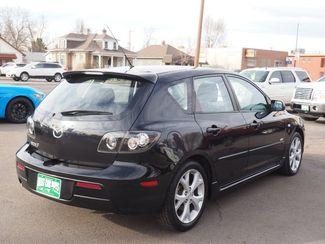 2008 Mazda Mazda3 s GT *Ltd Avail* Englewood, CO 5