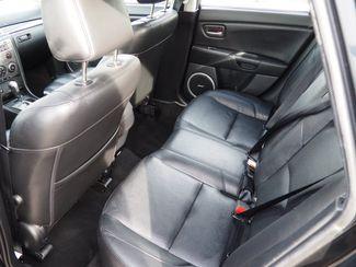 2008 Mazda Mazda3 s GT *Ltd Avail* Englewood, CO 9