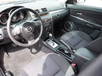 2008 Mazda Mazda3 s Sport *Ltd Avail* Englewood, CO 13