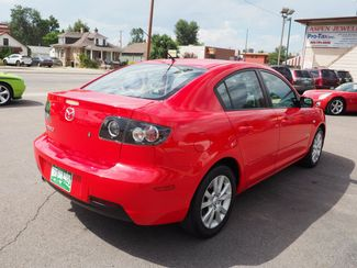 2008 Mazda Mazda3 s Sport *Ltd Avail* Englewood, CO 5