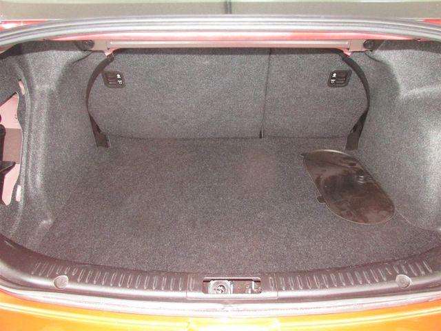 2008 Mazda Mazda3 s GT *Ltd Avail* Gardena, California 11