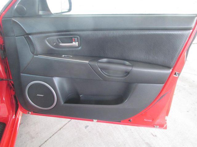 2008 Mazda Mazda3 s GT *Ltd Avail* Gardena, California 13
