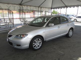 2008 Mazda Mazda3 i Touring *Ltd Avail Gardena, California
