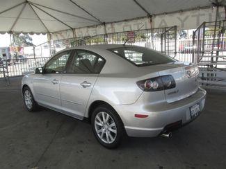 2008 Mazda Mazda3 i Touring *Ltd Avail Gardena, California 1