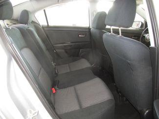 2008 Mazda Mazda3 i Touring *Ltd Avail Gardena, California 12