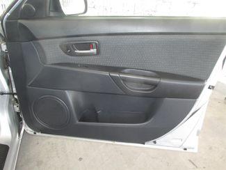 2008 Mazda Mazda3 i Touring *Ltd Avail Gardena, California 13