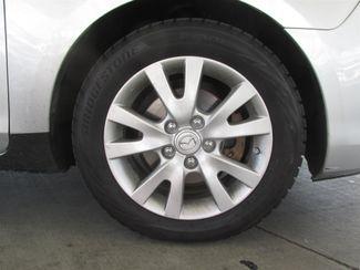 2008 Mazda Mazda3 i Touring *Ltd Avail Gardena, California 14