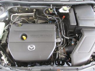 2008 Mazda Mazda3 i Touring *Ltd Avail Gardena, California 15
