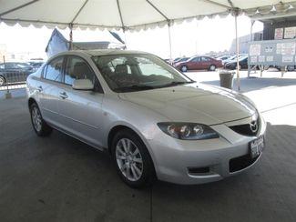 2008 Mazda Mazda3 i Touring *Ltd Avail Gardena, California 3
