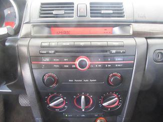 2008 Mazda Mazda3 i Touring *Ltd Avail Gardena, California 6