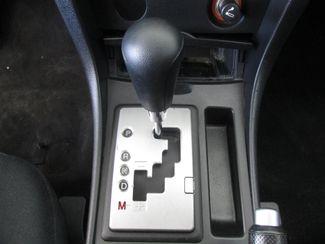 2008 Mazda Mazda3 i Touring *Ltd Avail Gardena, California 7