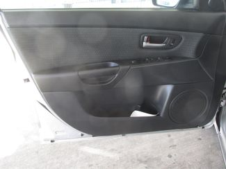 2008 Mazda Mazda3 i Touring *Ltd Avail Gardena, California 9