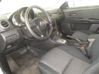 2008 Mazda Mazda3 i Touring *Ltd Avail Gardena, California 4