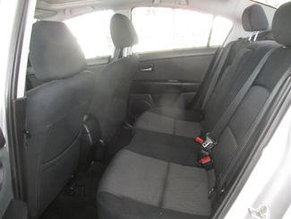 2008 Mazda Mazda3 i Touring *Ltd Avail Gardena, California 10