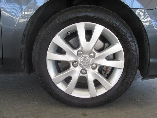 2008 Mazda Mazda3 s Sport Gardena, California 14