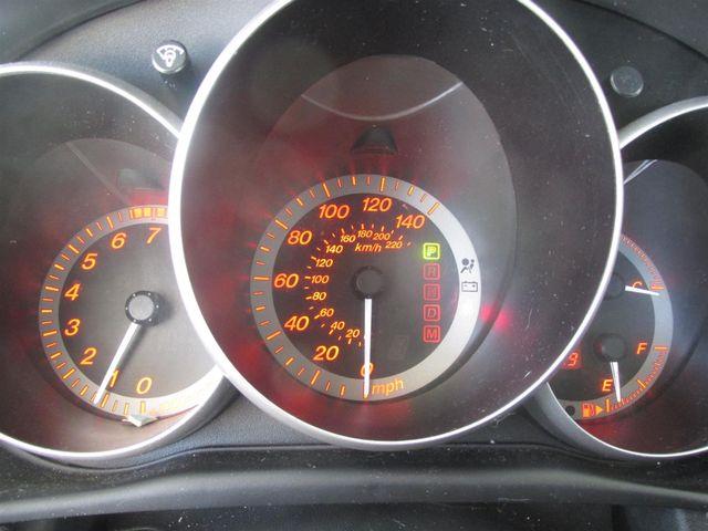 2008 Mazda Mazda3 s Sport Gardena, California 5
