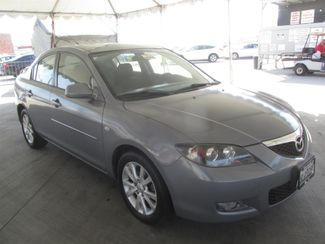 2008 Mazda Mazda3 i Touring *Ltd Avail Gardena, California 3