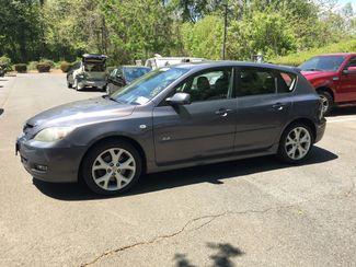2008 Mazda Mazda3 s Sport *Ltd Avail* in Kernersville, NC 27284