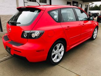 2008 Mazda Mazda3 S Grand Touring Hatchback Imports and More Inc  in Lenoir City, TN