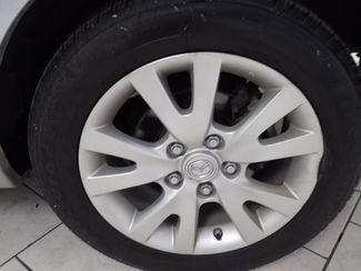 2008 Mazda Mazda3 i Touring *Ltd Avail Lincoln, Nebraska 2