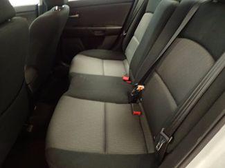 2008 Mazda Mazda3 i Touring *Ltd Avail Lincoln, Nebraska 3