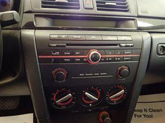 2008 Mazda Mazda3 i Touring *Ltd Avail Lincoln, Nebraska 6