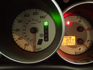 2008 Mazda Mazda3 i Touring *Ltd Avail Lincoln, Nebraska 8