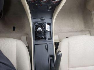 2008 Mazda Mazda3 i Touring Value LINDON, UT 12