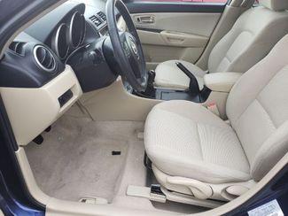 2008 Mazda Mazda3 i Touring Value LINDON, UT 14