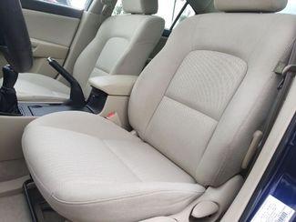 2008 Mazda Mazda3 i Touring Value LINDON, UT 15