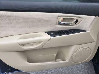2008 Mazda Mazda3 i Touring Value LINDON, UT 16