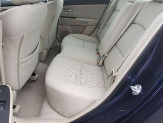 2008 Mazda Mazda3 i Touring Value LINDON, UT 17