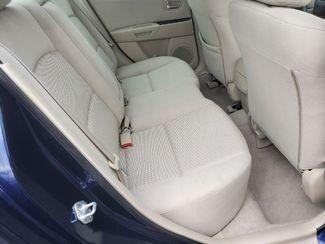 2008 Mazda Mazda3 i Touring Value LINDON, UT 19