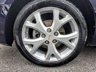 2008 Mazda Mazda3 i Touring Value LINDON, UT 2